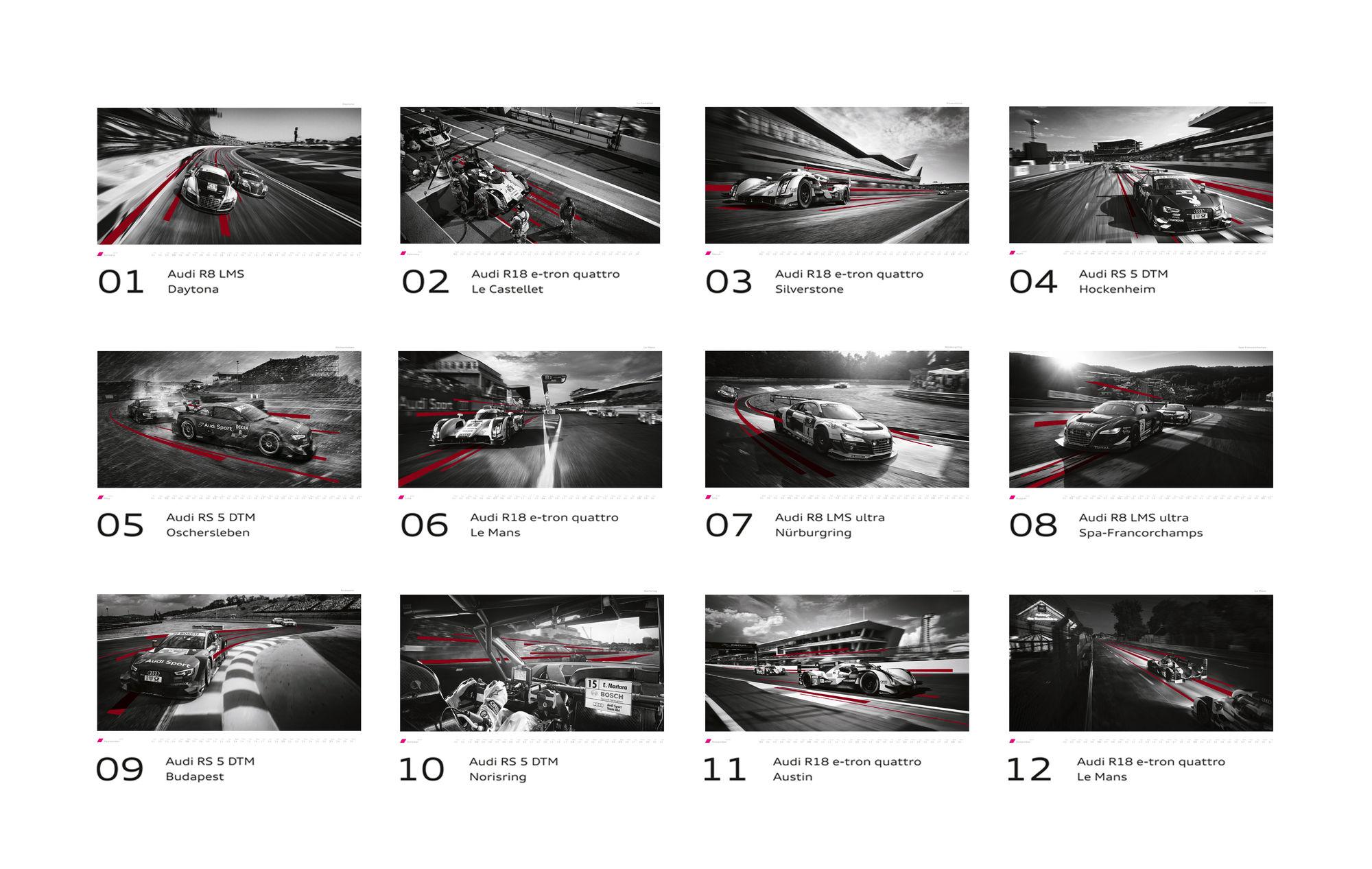 2000x2000-bigaudi-motorsport-calendar-2015-overview.jpg