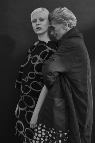 Dirk Bader c/o AVENGER PHOTOGRAPHERS for Elemente Clemente