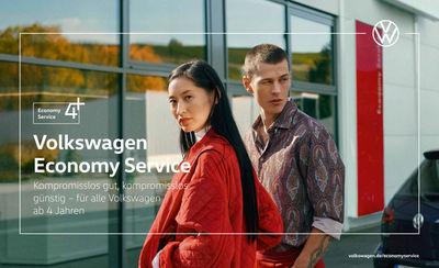 EDISONGA for VW SERVICE