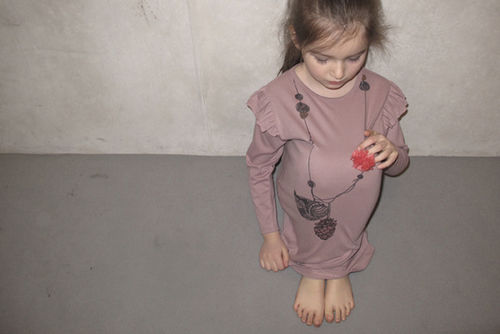 KID'S WEAR DEPARTMENT : Soft Gallery