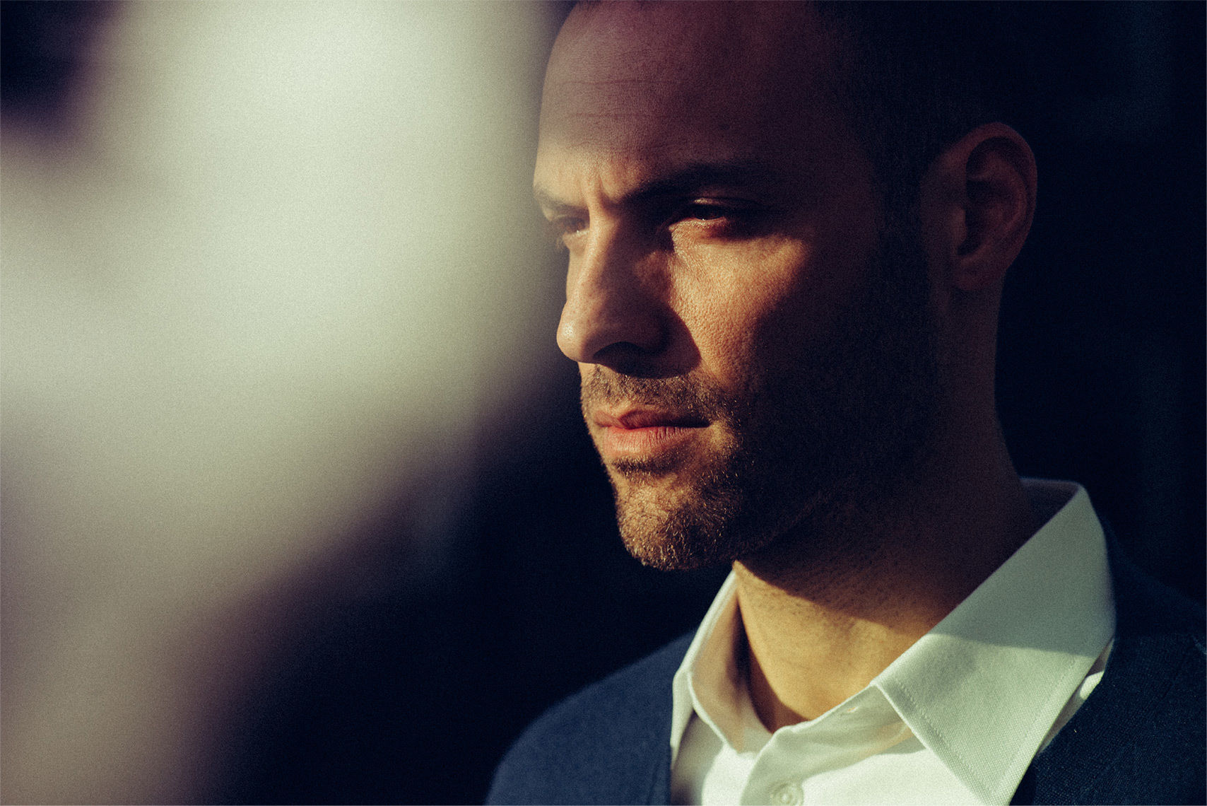 UPFRONT PHOTO & FILM: Murat Aslan