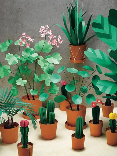 Fideli Sundqvist c/o AGENT MOLLY & CO - Paper Garden
