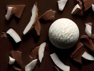Gustav Almestål c/o LUNDLUND for Magnum Ice Cream