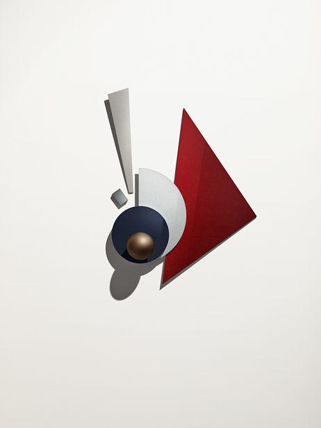 LIGANORD ARTIST ARNDT VON HOFF / MODELMAKING - BMW INDIVIDUAL