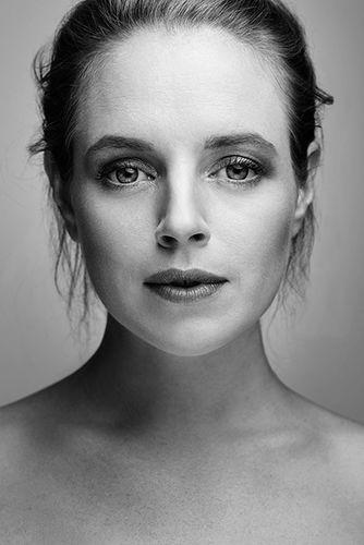 Anina Isabel Haghani 001