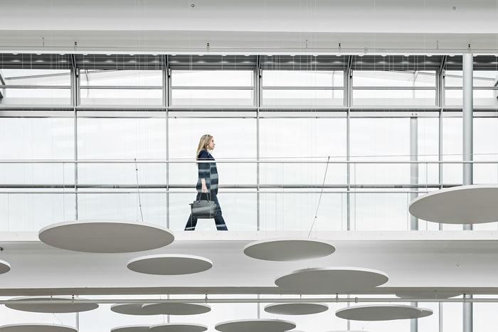 NILS HENDRIK MUELLER, Corporate Photography & Imagepool for Bechtle AG