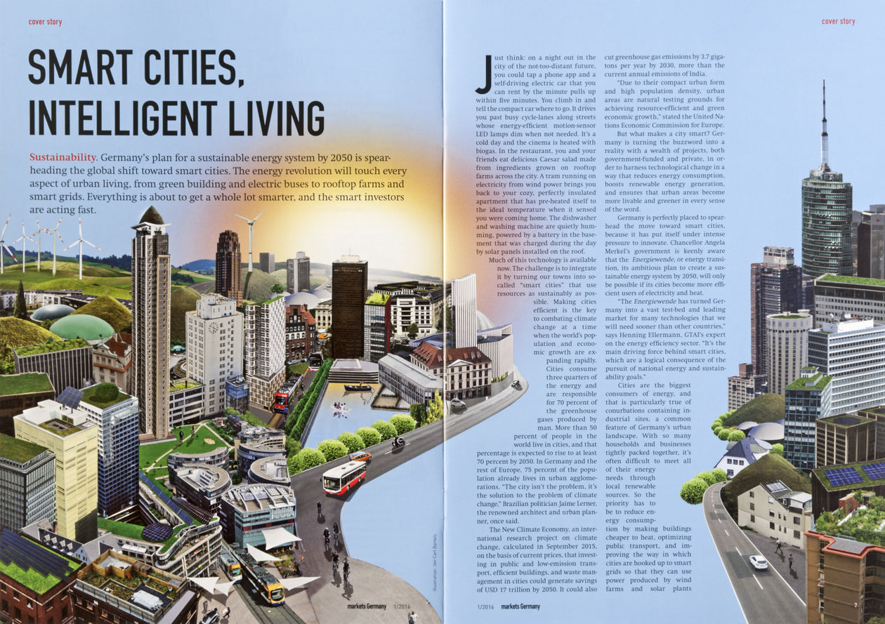 a report on transportation within urban areas Urban areas and climate change: review of current issues and within urban areas the paper justifies a report on urban areas and climate change that will.
