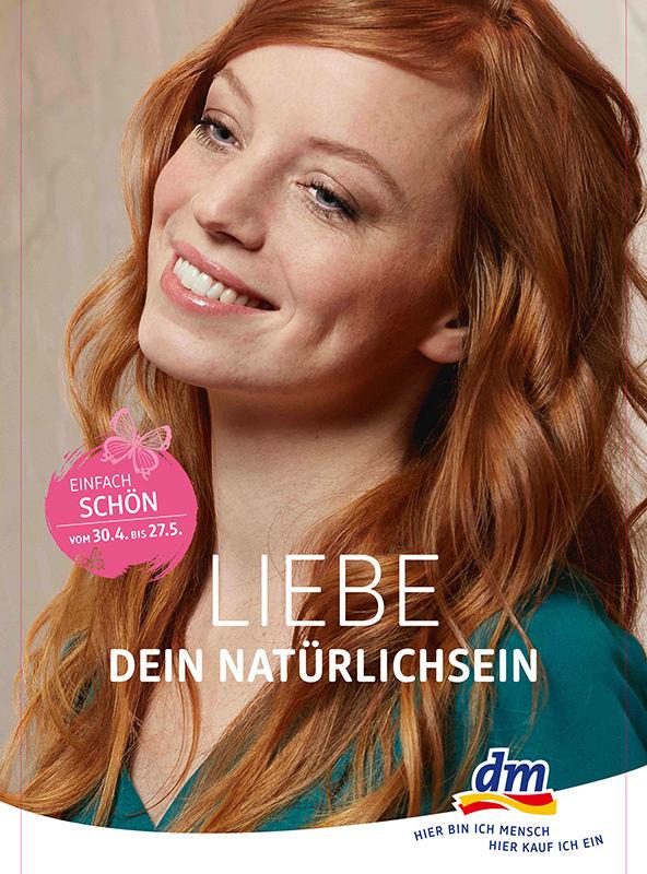 Isabel Eiler - HM for DM SPECIAL