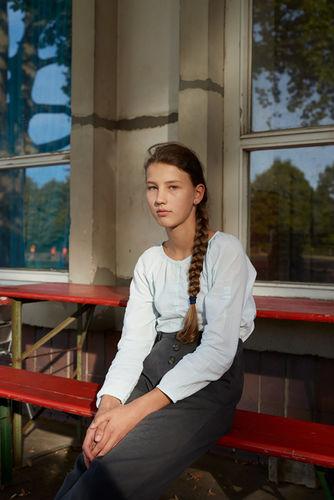 VALERIA MITELMAN