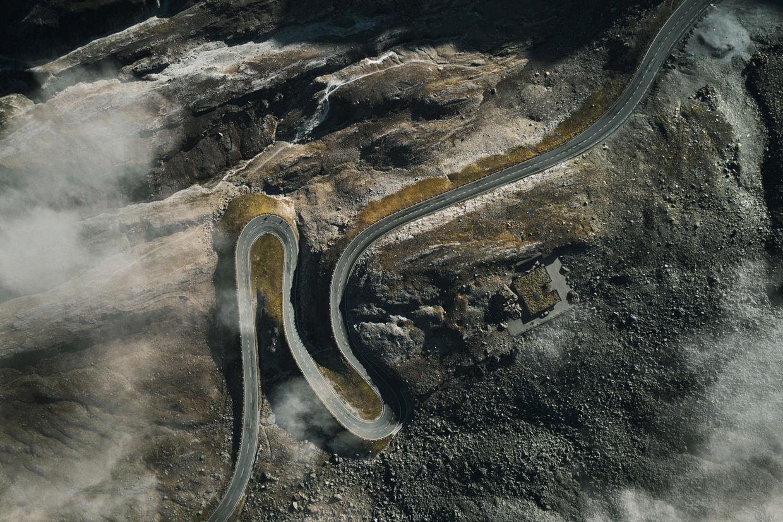 """SEVERIN WENDELER: """"JURI_"""" FULL CGI Project - Torsten Klinkow c/o Severin Wendeler"""