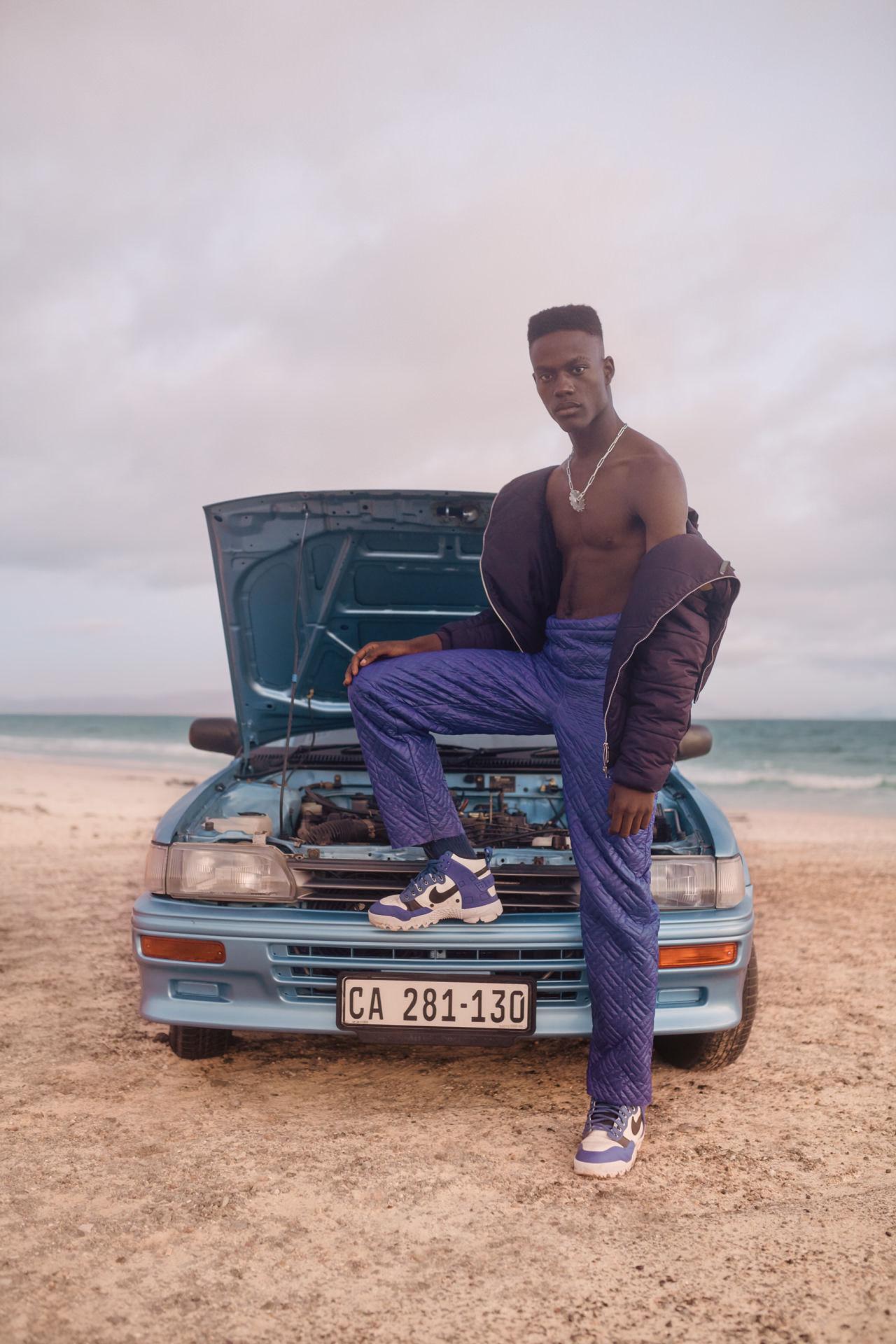BAM Photographers, BEN & MARTIN : HOCKE - A photography exhibition from Muizenberg South Africa
