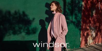 STöVER PHOTOGRAPHERS: TINA LUTHER for WINDSOR