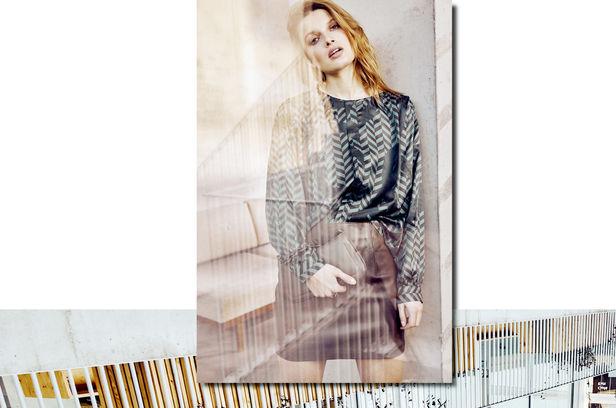 GHP PHOTO & PRODUCTION x Sandra Weimar