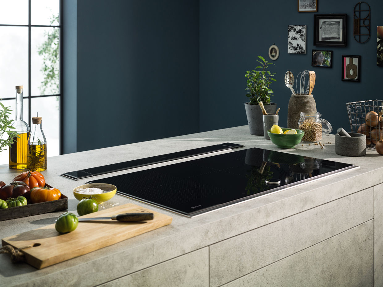 Fantastisch Benutzerdefinierte Küchenschranktüren Gemacht Ideen ...