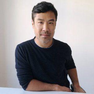 Chang Lin, Creative Director, ZALANDO