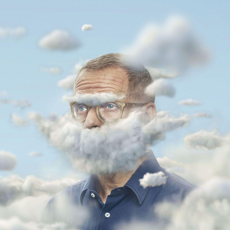 COSMOPOLA GMBH / Amazing Moustache by MANUEL ARCHAIN