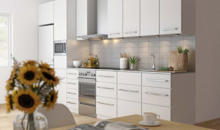 3D Architectural Rendering and Visualization - PRED SOLUTIONS