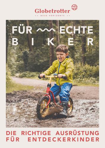 MARLENE OHLSSON PHOTOGRAPHERS – Florian Schüppel – Globetrotter Campaign