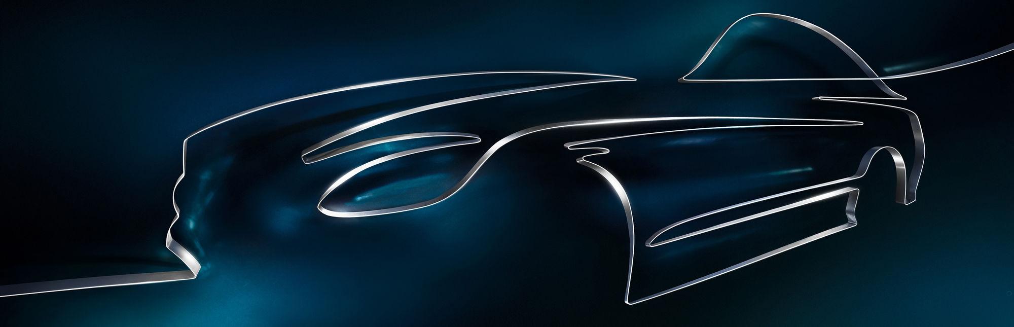BIRGIT STöVER: Johann COHRS for Daimler
