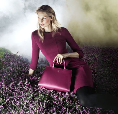 CLAAS CROPP for AIGNER
