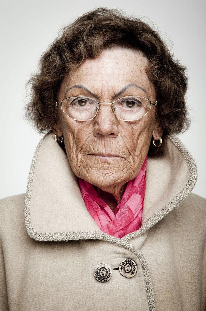 Heidemarie Rosin