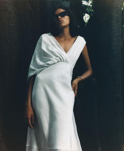 Summer Reign -  Browns Fashion