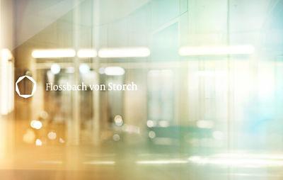 MERT DÜRÜMOGLU - FLOSSBACH VON STORCHBACH | REPRESENTED BY BANRAP | CLIENT - FLOSSBACH VON STROCH |AGENCY - HELLER&C