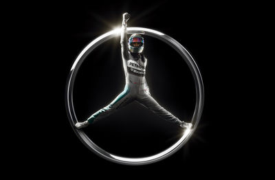 Mercedes Motorsport F1