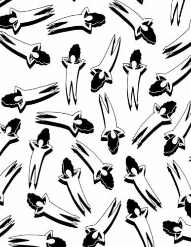 WILDFOX RUNNING: Joni Majer for Spiegel Magazine