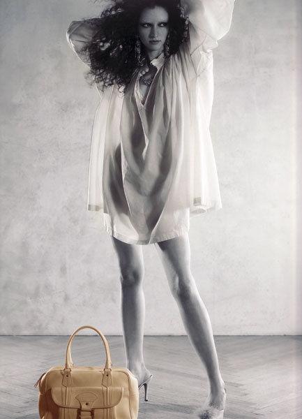 BIGOUDI : Viola HADERLEIN