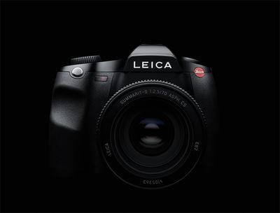 FOTOMAKI for LEICA