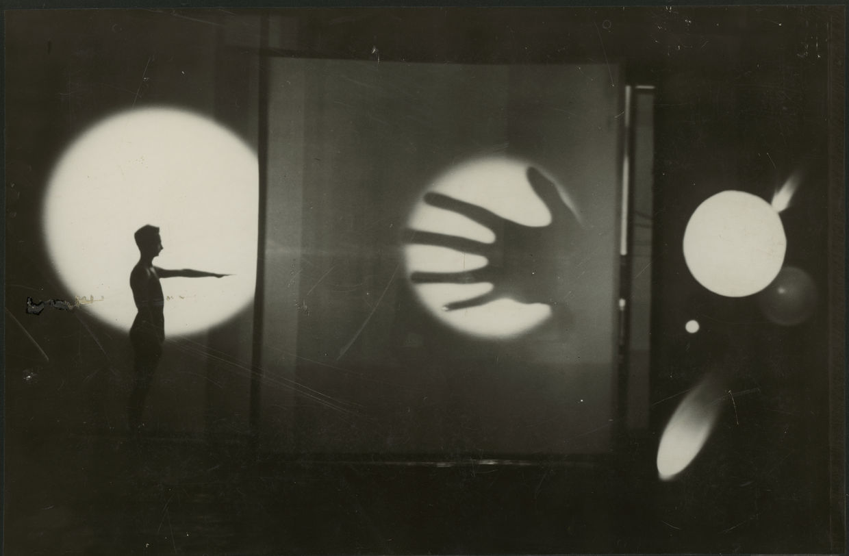 Museum für Fotografie | Bauhaus and Photography. New Vision in Contemporary Art | 11.4. – 25.8.2019