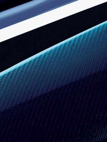 EMEIS DEUBEL: Pascal Schonlau for Rolls Royce
