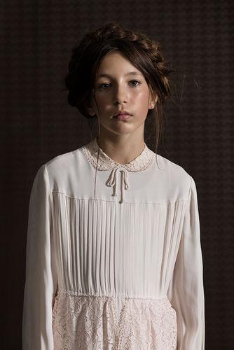 Claudia Neu