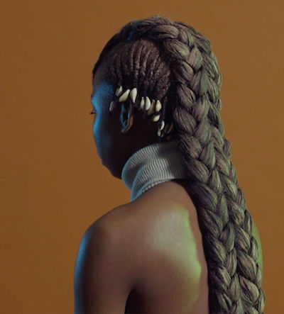Nataal: New African Photography II 05/04/2017-05/14/2017