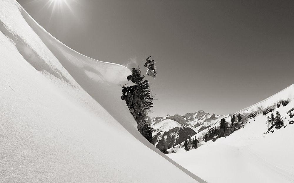 Andrea Gaspar-Klein c/o AVENGER PHOTOGRAPHERS
