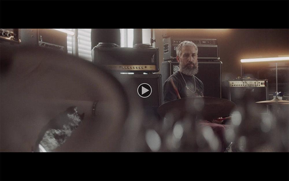 "UPFRONT PHOTO & FILM GMBH: Jan Eric Euler's ""VOICES - NICK - BOXWERK"""
