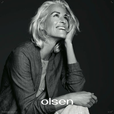 NU PROJECTS OLSEN