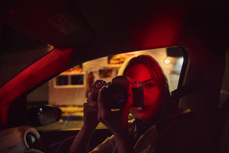 KLEIN PHOTOGRAPHEN GMBH