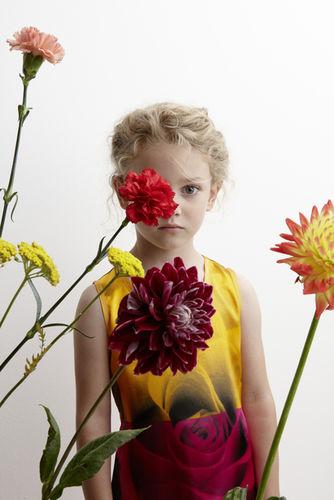 ACHIM LIPPOTH for ANNE KURRIS
