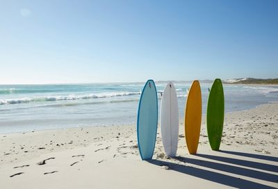 ANDREA HEBERGER GMBH 60s Hippies / Beach and Fun