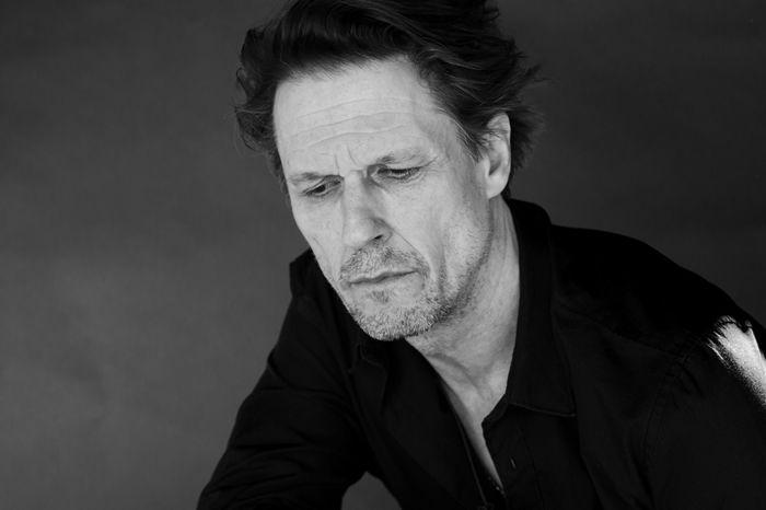 SCHLOEMANNPHOTOGRAPHY; Günter Schaupp
