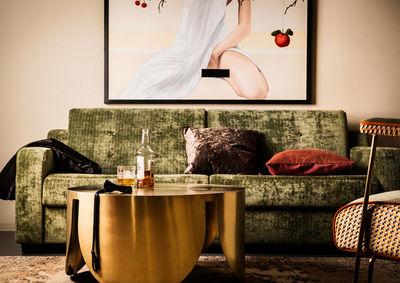 JAMS Hotel Munich