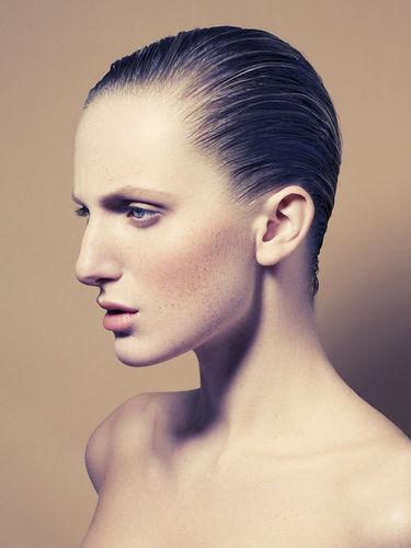 MARINA KLOESS PHOTOGRAPHY