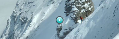 HELLIVENTURES FILMPRODUKTION for MAMMUT SPORTS (Trailer)