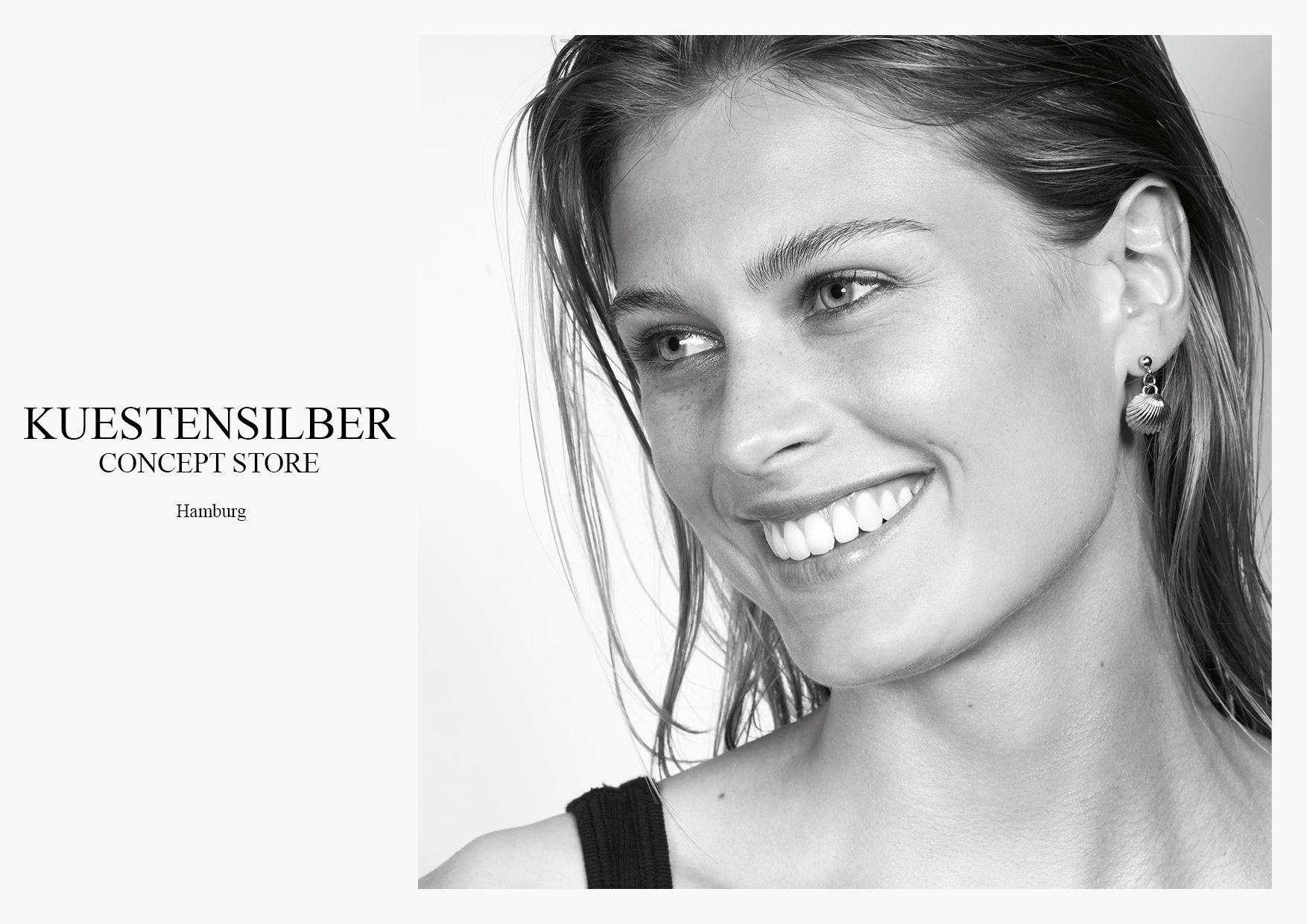 HAUSER FOTOGRAFEN: LEIF SCHMODDE +++ Küstensilber Concept Store