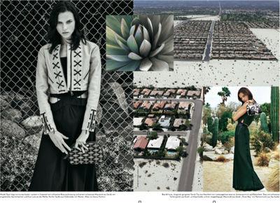 Louis Vuitton Special