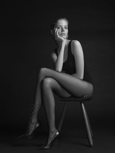 Claudia Hofmann for Textilwirtschaft