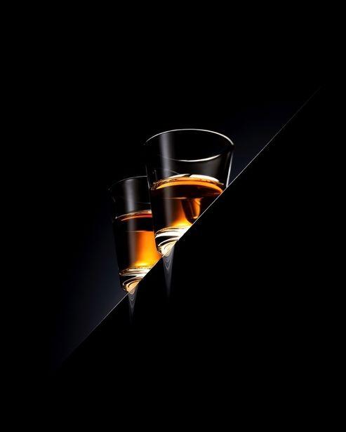 "Ivan Moshe ""cheers"""