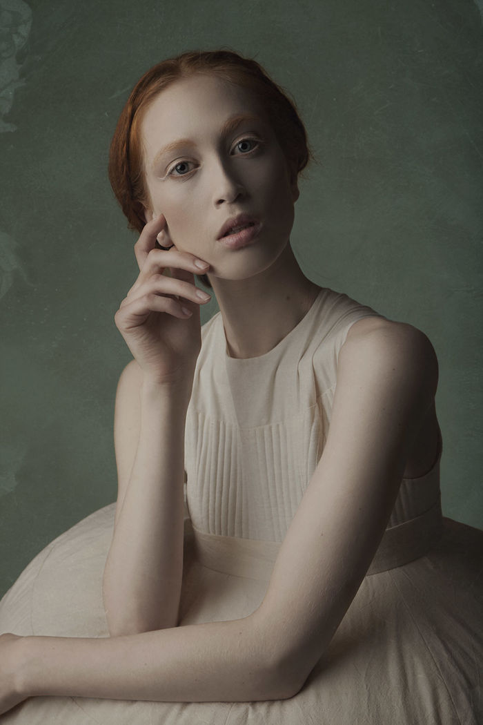Elizabethian
